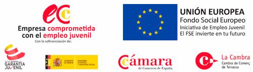 BaixModuls es una empresa comprometida con el empleo juvenil