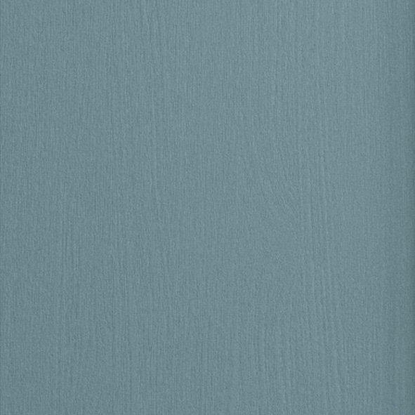 Azul Manhattan K14