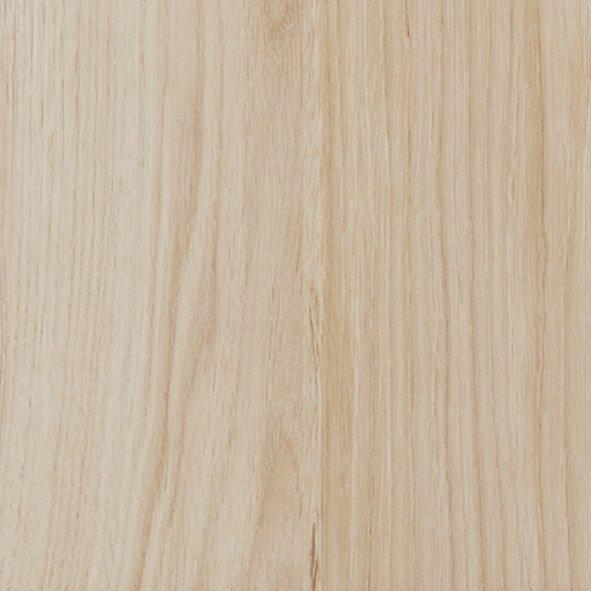 Bambú K04