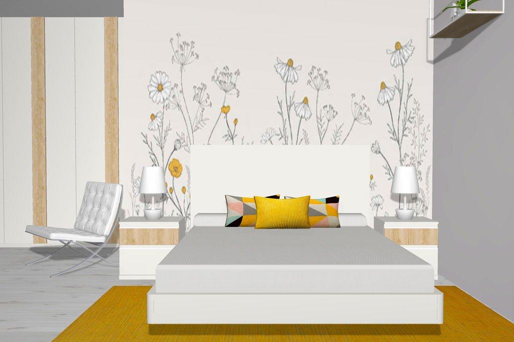 Una habitación de ensueño… ¿Quieres tener una igual?